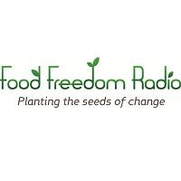 http://www.am950radio.com/events/food-freedom-radio